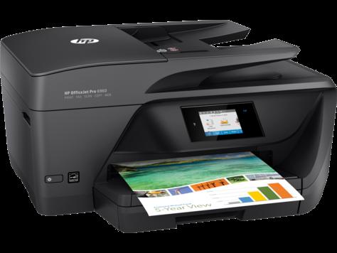 printer, yazıcı