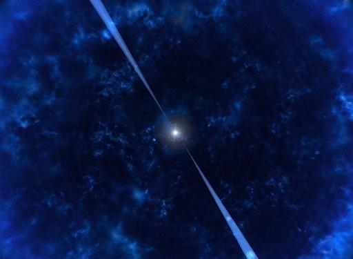 târık, yıldızı