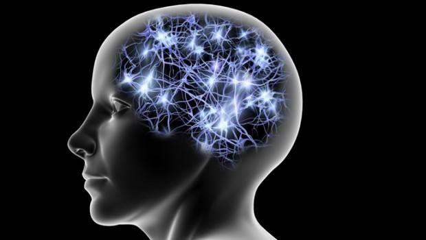 kuantum, zihin, quantum, mind