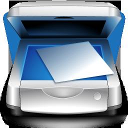scanner, tarayıcı