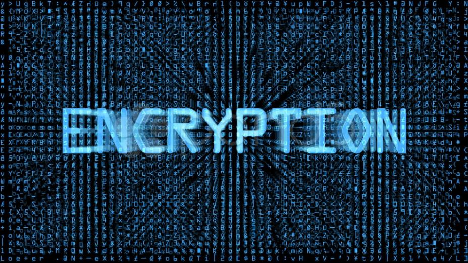 şifreleme, encryption