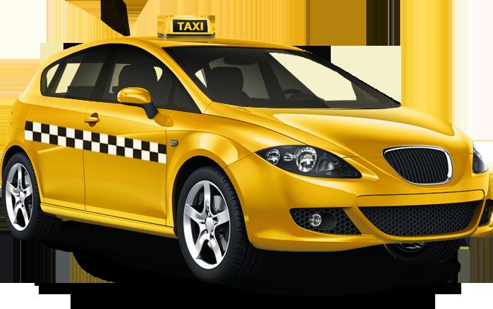 Taksi, taxi, damalı zemin