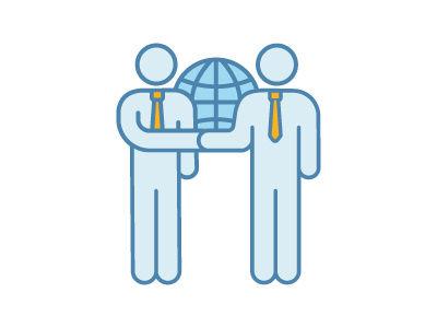 uluslararası ilişkiler,International Relations