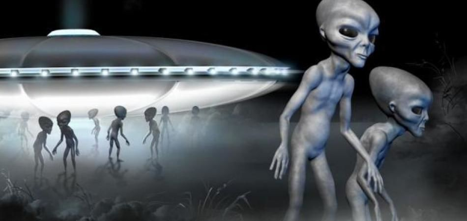 ufo, uzaylı, dünyadışı, aliens, yecüc, mecüc, gog, magog