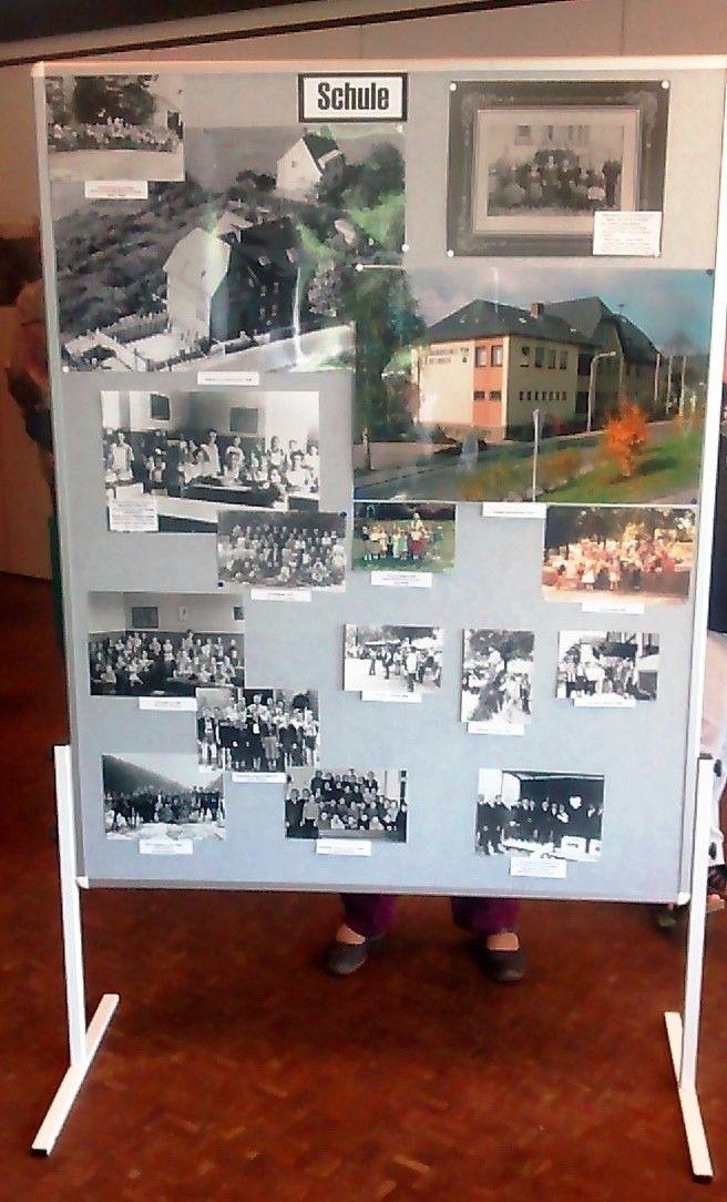 Historische Fotogalerie