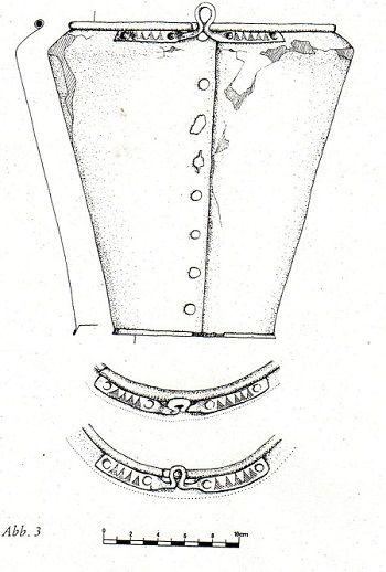 Situla von Melsbach