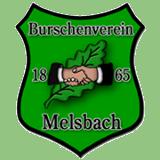 Wappen Burschenverein Melsbach