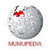 mumupedia gibt antwort