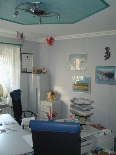 meistermaler marter b ro deckengestaltung. Black Bedroom Furniture Sets. Home Design Ideas