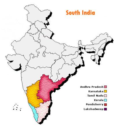 South Hills Jeep >> MERU TREKS AND TOURS - South India