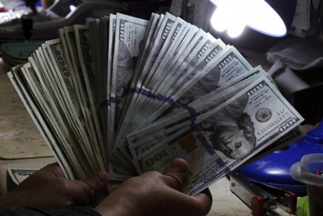 Konta oszczędnościowe w bankach