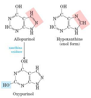 generic prednisone without prescription