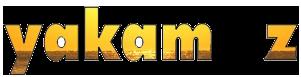 yakamoz logosu