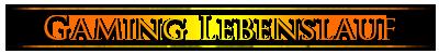 U2_GamingLebenslauf.png