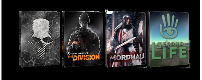 U2_GamingLebenslauf_Games_2020_03.png