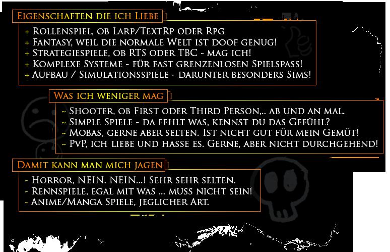 U2_GamingLebenslauf_ProCons.png
