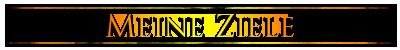 U2_MeineZiele.png