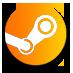 U3_Kontakt_Steam.png