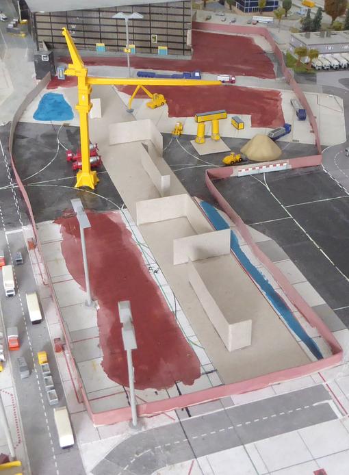 https://img.webme.com/pic/m/michelstadt-airport/Baustelle-S%C3%BCdpier1.png