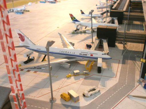 https://img.webme.com/pic/m/michelstadt-airport/airchina-b744.jpg