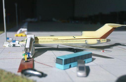 https://img.webme.com/pic/m/michelstadt-airport/ic-aaa.jpg