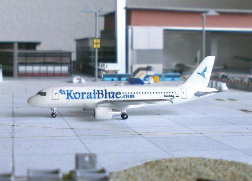 https://img.webme.com/pic/m/michelstadt-airport/koralblue-a320.jpg