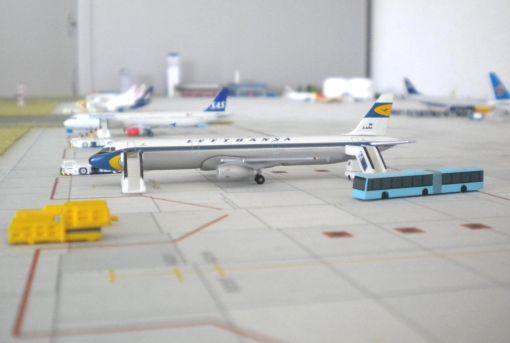 https://img.webme.com/pic/m/michelstadt-airport/lh-jubilaeum.jpg