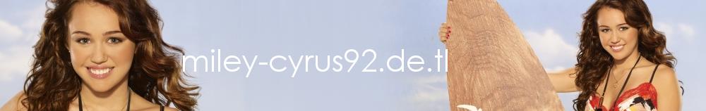 https://img.webme.com/pic/m/miley-cyrus92/miley-headerblau.png