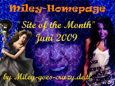 https://img.webme.com/pic/m/miley-homepage/award1.jpg