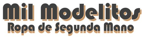 3121bde4d4 ... de compra venta de ropa usada Mil Modelitos en Madrid