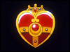 https://img.webme.com/pic/m/minakos-sailormoonpage/heart.png