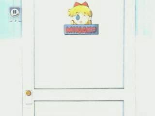 https://img.webme.com/pic/m/minakos-sailormoonpage/sailor8.jpg