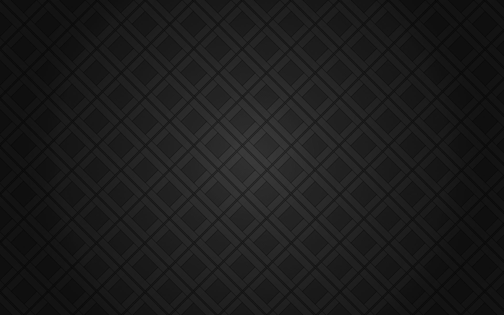 Html hintergrund image