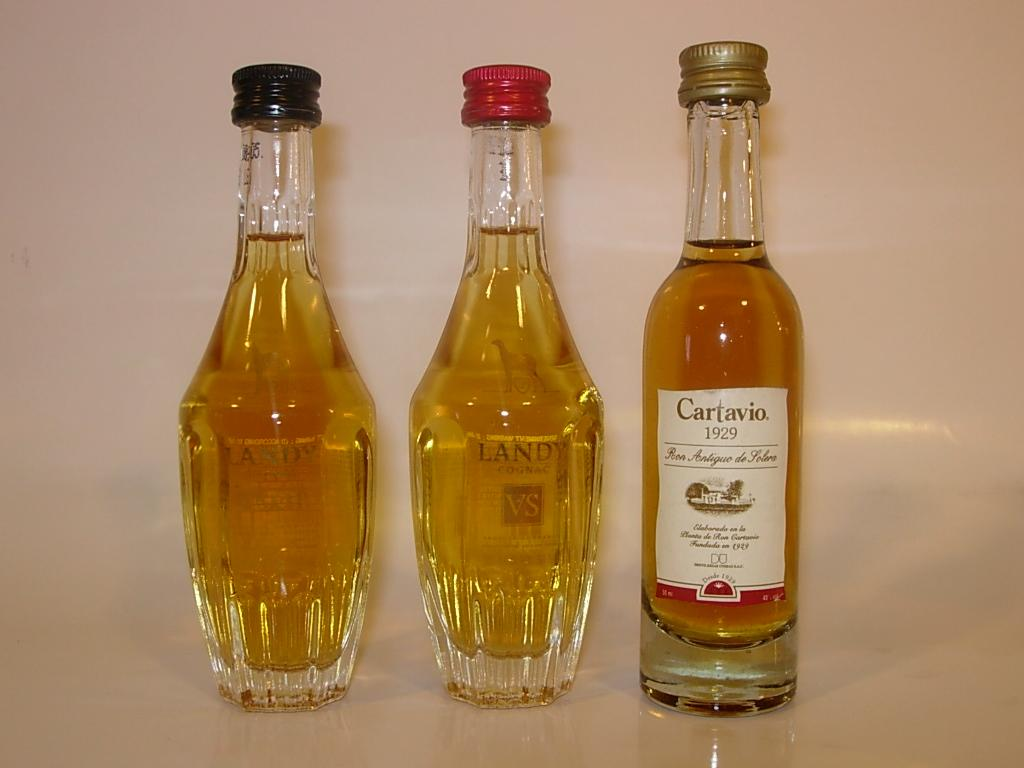 Cognac click para tamaño grande