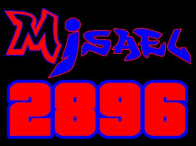 Misael2896