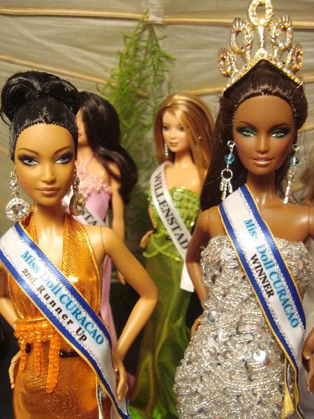 Miss Doll Curacao Org