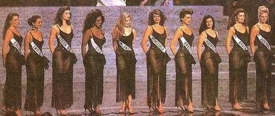 1993top10.jpg