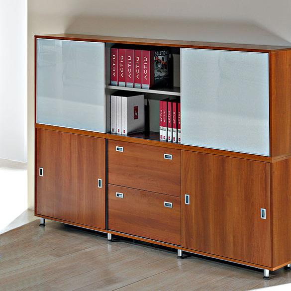 Fabrication et vente de mobiliers de bureaux heuraoua alger algerie galerie photos for Meuble algerien
