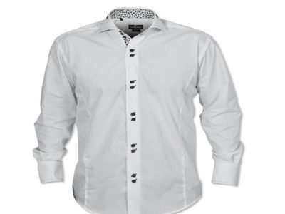 Camasi barbati - imbracamintea le moda