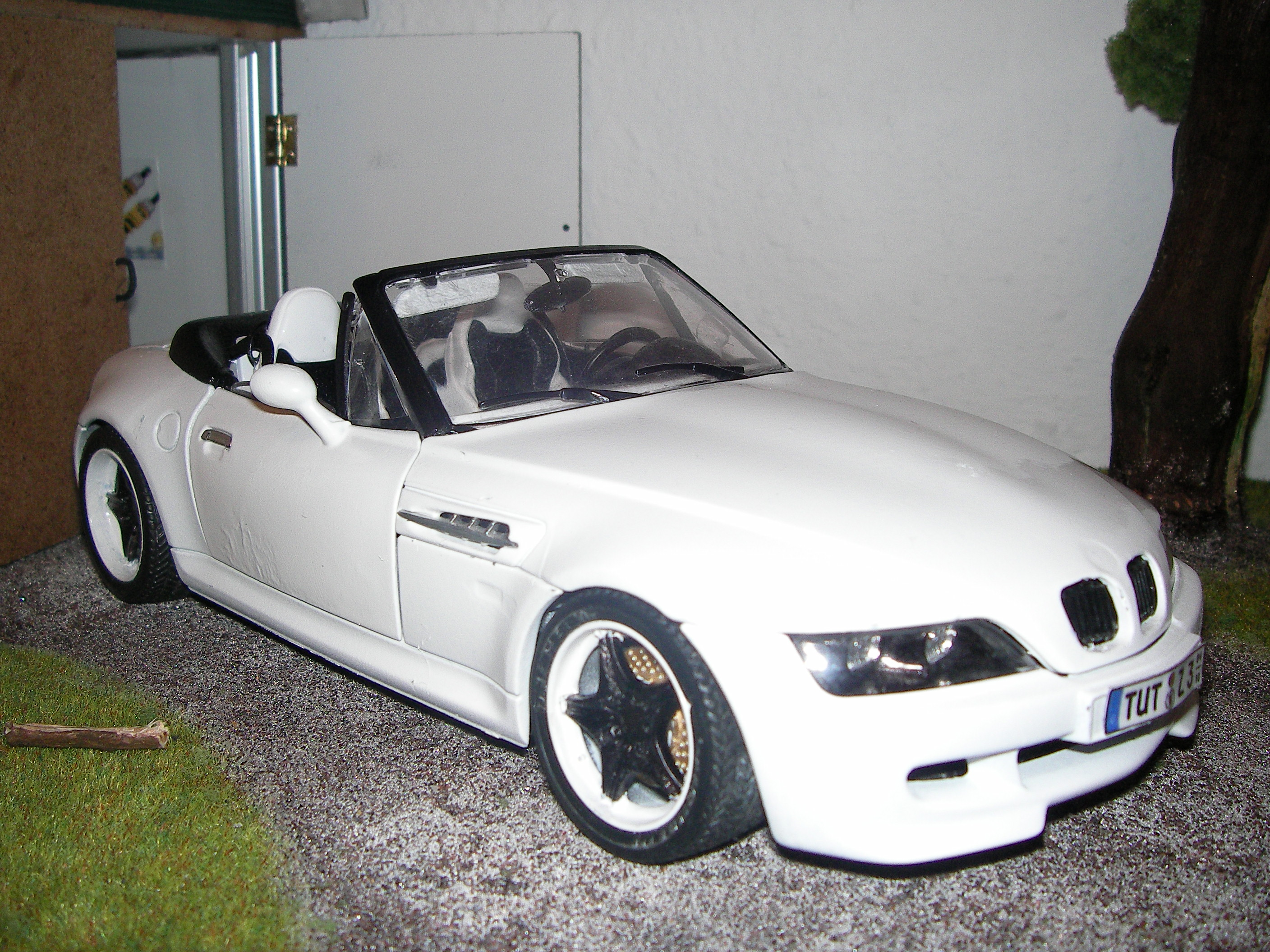 bmw z3 cabrio bmw z3 roadster cabrio bmw t bor bmw z3. Black Bedroom Furniture Sets. Home Design Ideas