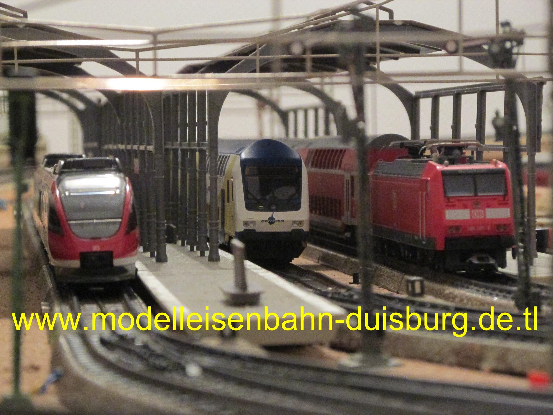 www.Modelleisenbahn-Duisburg.de.tl