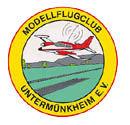 MFC-Untermünkheim