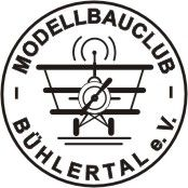 MBC-Bühlertal