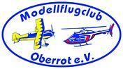 MFC-Oberrot