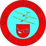 MSG-Virngrund-Neuler e.V.