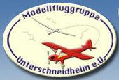 MFG-Unterscheidheim
