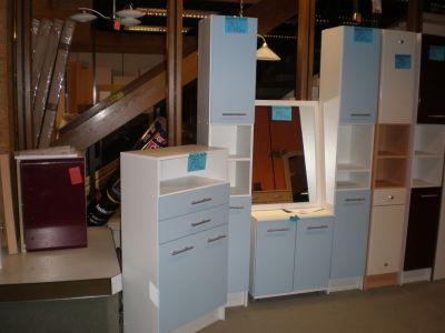 neuheiten trendartikel moebel fundgrube home. Black Bedroom Furniture Sets. Home Design Ideas