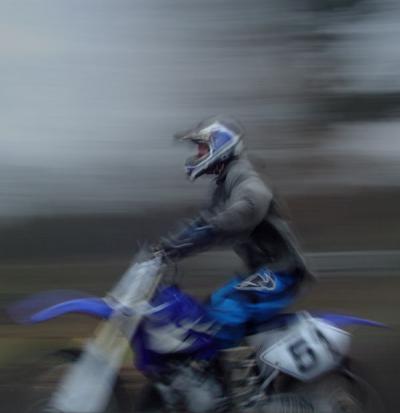The Fast Kiesel