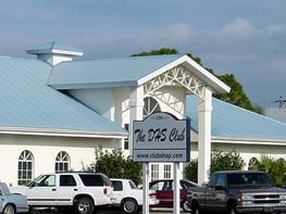 club DHS