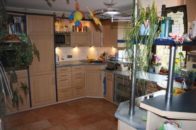 Küchenstudio Dessau montageservice schöne in dessau und umgebung ihr zuverlässiger